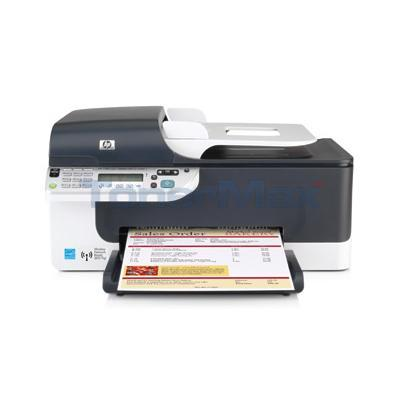 HP Officejet J-4680
